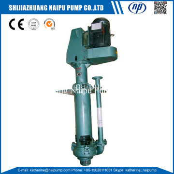150SV-SP Slurry Pump for Sale
